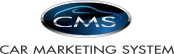 CAR MARKETING SYSTEM PARIS