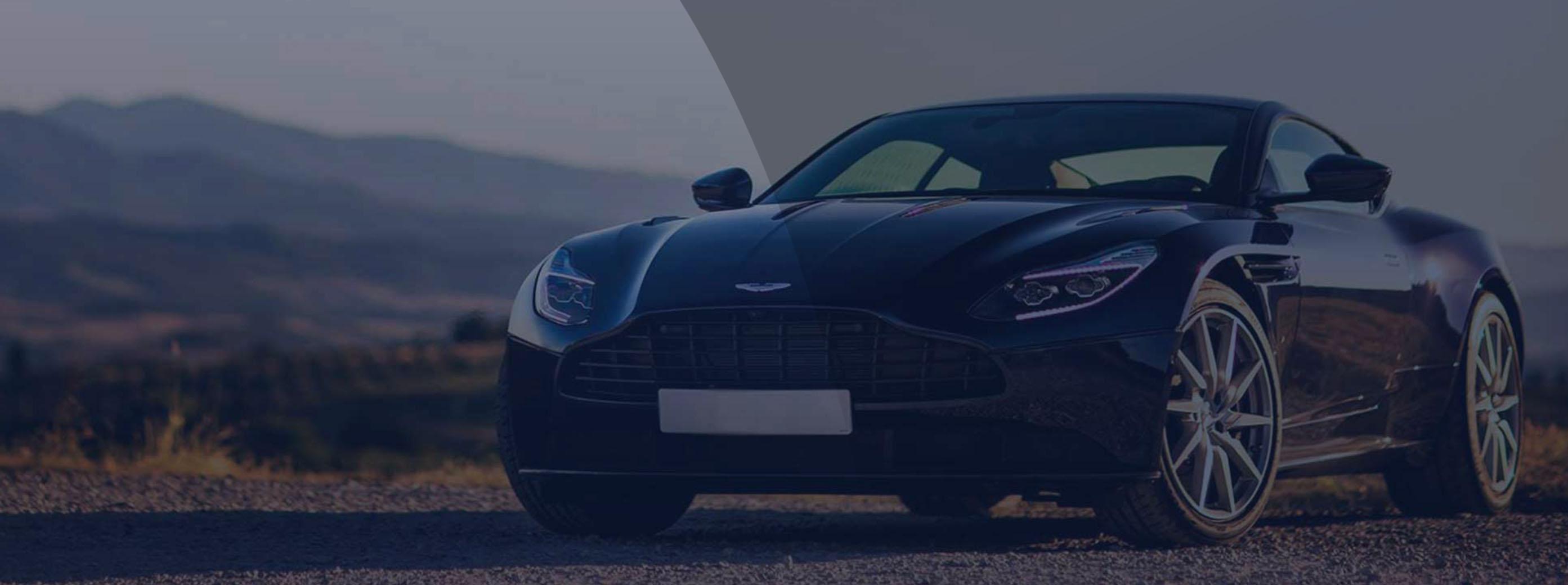 <span>Leasing de véhicules d'exception</span><br />Leader du leasing sur-mesure<br />de véhicules de luxe de seconde main<br /><br /><a class='btn-orange' href='https://www.annonces-automobile.com/pro/site/2414/tout-savoir-du-leasing-d-automobiles-haut-de-gamme-155'>Découvrez le leasing</a><a class='btn-blue' href='https://www.annonces-automobile.com/pro/site/2414/leasing'>Notre stock disponible</a>